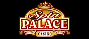 logo_spc