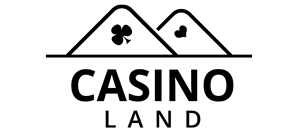 media-logo_0006_ts_1000x598-6