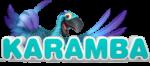 Karamba-casino-fruitmachines