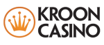 kroon-casino-300