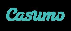 Casumo-casino-logo-300×134