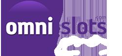 omni-slots