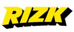 rizk-casino-e1533905276479-150×66
