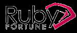 rubu-fortune-150×66