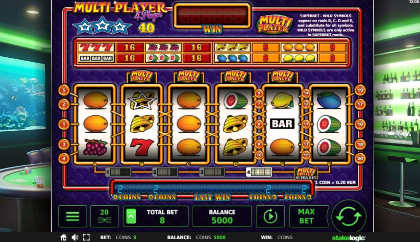 Lucky days casino no deposit bonus