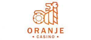 oranjecasino_logo