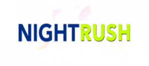 nightrush_logo