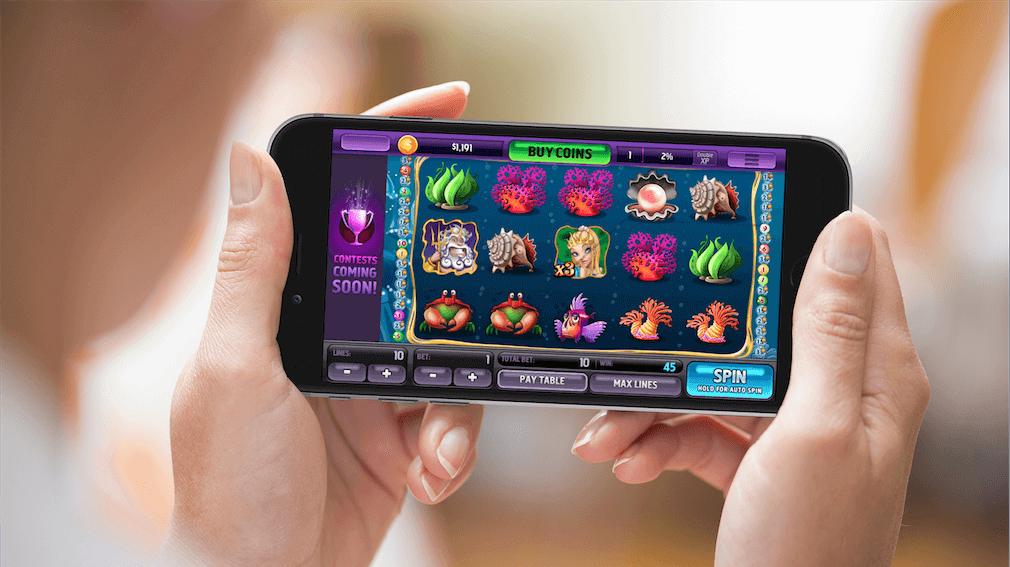 mobiele-slots-spelen
