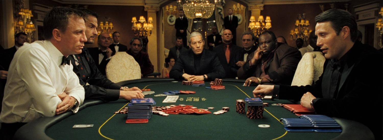 casino-royale-film