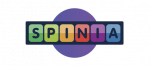 spinia-logo