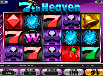 7th-heaven-logo