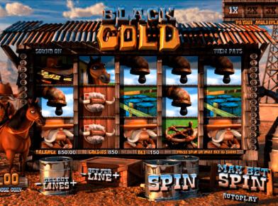 Playamo 27 casino