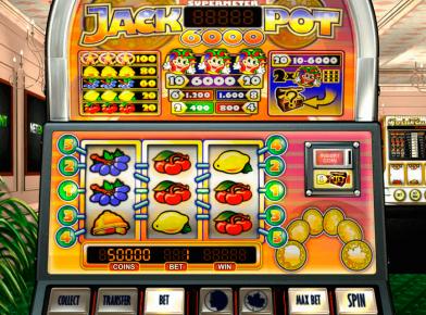 jackpot-6000-logo