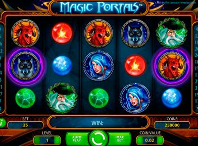 magic-portals-logo