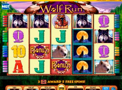 wolf-run-logo
