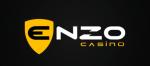 enzo-casino-logo