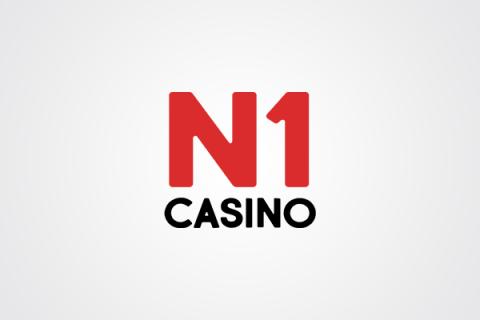 n1-casino-logo