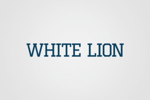 white-lion-logo