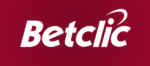 betclic-casino-logo