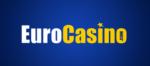 eurocasino-casino-logo