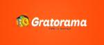 gratorama-logo