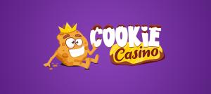 cookiecasino-logo-