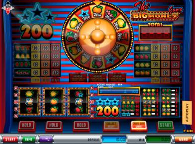 big-money-game-simbat-gokkast
