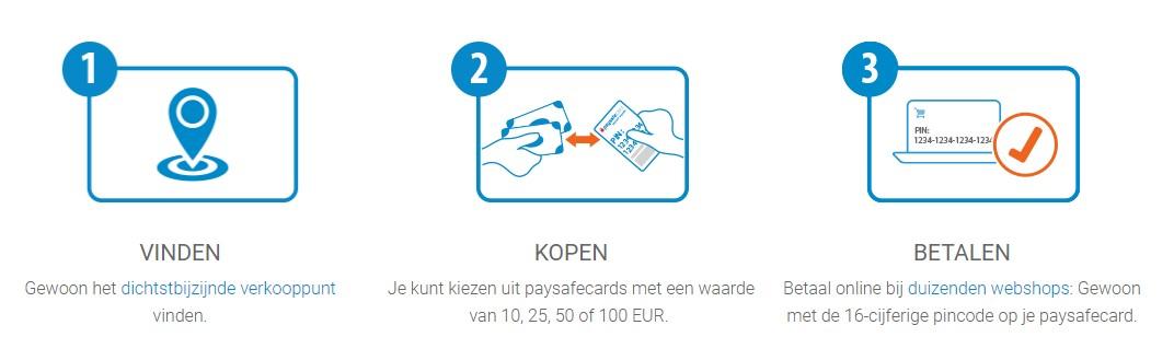 paysafecard-pic