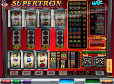 supertron-simbat-gokkast