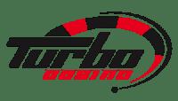turbo-casino-logo