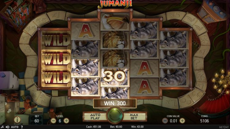 Sun international online casino