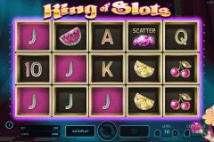 king-of-slots logo