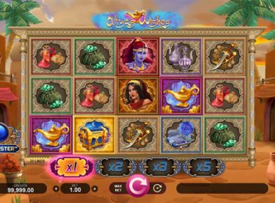 777 slot machine free game