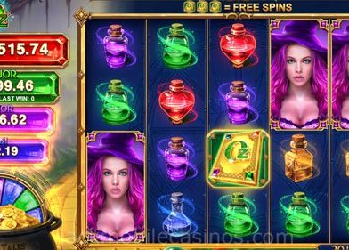 sisters-of-oz-wow-pot-slot-playtable