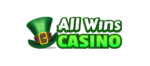All-Wins-logo