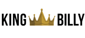 king-billy-casino-logo