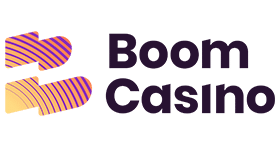 Boom-Casino-review-logo
