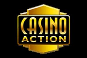 Casino-Action-Logo