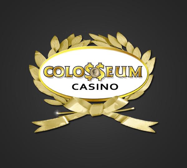 colosseum-casino-logo