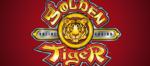 golden-tiger-casino-logo