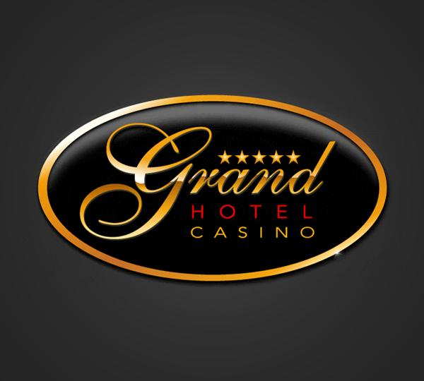 grand-hotel-casino