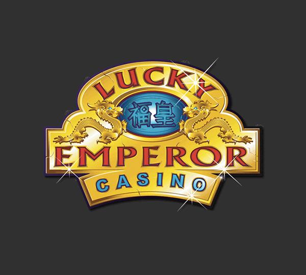 lucky-emperor-casino-logo